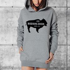 bfb9a1b6812 Snel kleding bedrukken met een logo, tekst of ontwerp?