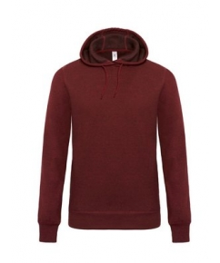 Hooded Sweatshirt bedrukken