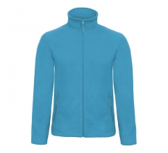 Mannen Polar Fleece 280 g/ bedrukken